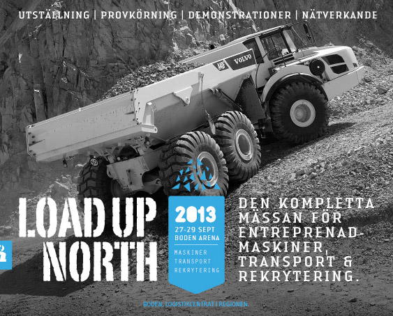 load-up-north